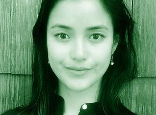 Maryam Farooq New York Artificial Intell