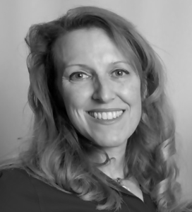 Brigitta Rubin