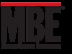 MBE logo 2015.png
