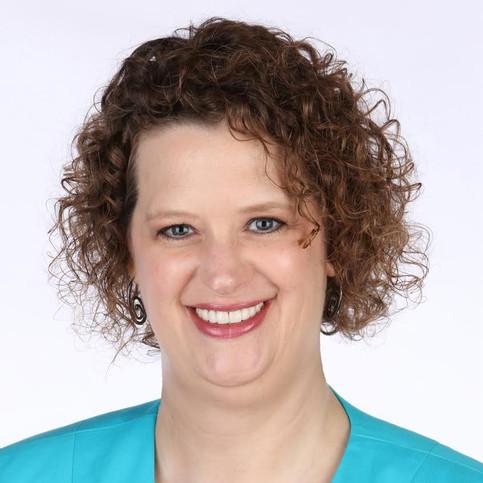 Debra Kunz