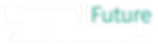 WFC20_Logo_Web_Tag.png