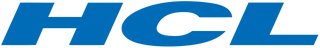 HCL_Technologies_logo.svg.png