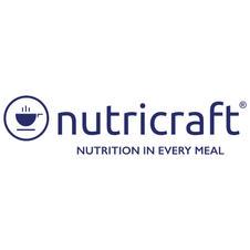 Nutricraft