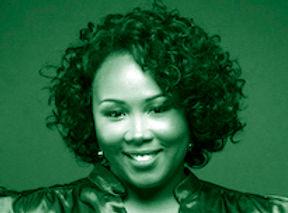 LeTonya Moore Photo.jpg