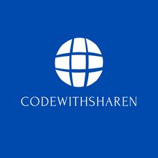 Code With Sharen