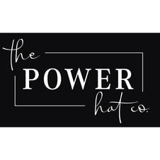 The Power Hat Co.