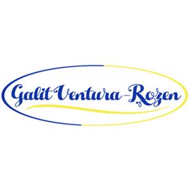 Galit Ventura-Rozen