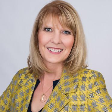 Kathy Warnick