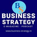 Business Strategy E-Magazine