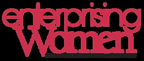 Enterprising Women Logo_VECTOR.png