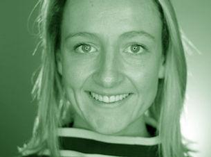 Katie Harding Elliott Browne.JPG.jpg