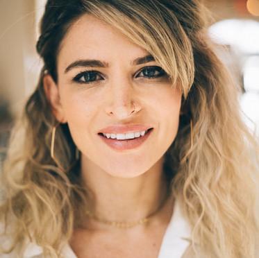 Emma Rose Cohen, CEO & Founder, Final