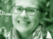 Ruth Sarfaty Headshot copy (1).jpeg