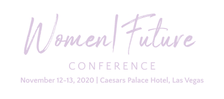 WomenFutureConference_Logo_FullColorYear