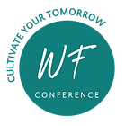 Women Future Conference Logo
