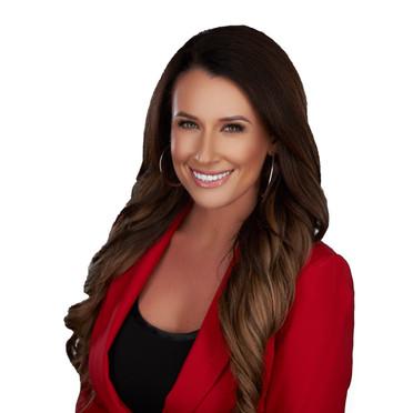 Lisa Collum, CEO, Lisa Collum