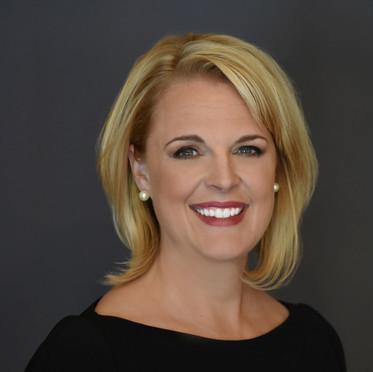 Erin Joy