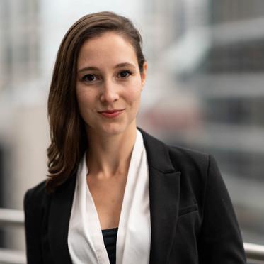 Laura Janusek