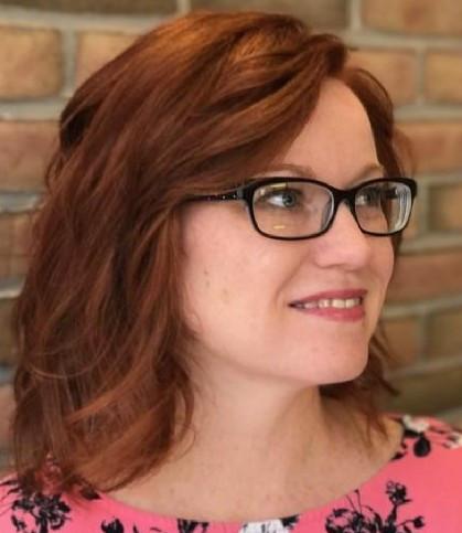 Melissa A. Walker, Ph.D.
