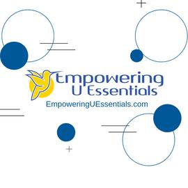 Empowering U Essentials