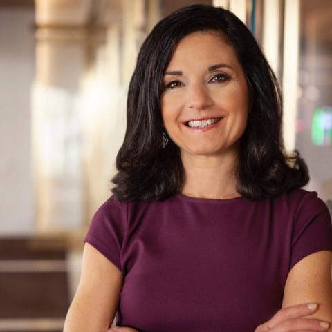 Denise Graziano