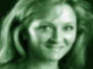 Gwen Murphy KPMG.png