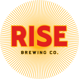 RISE Brewing Co.