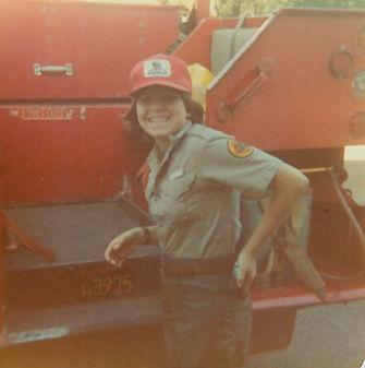 Firewoman+Jan+002.jpg