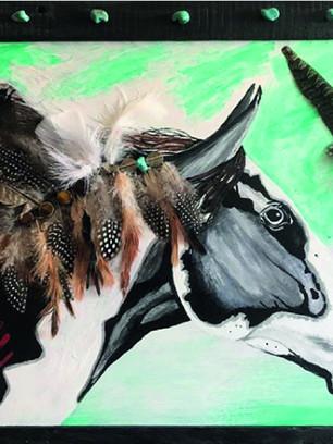 horse feathers.jpg