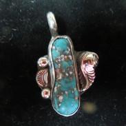 ring silver.JPG