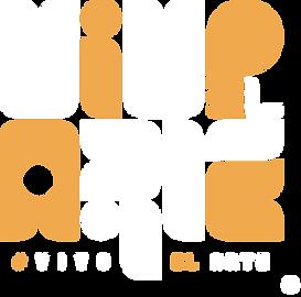 LogoVEA-01.png