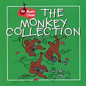 monkeycdcover.jpg