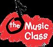TMC-Logo-300x269-300x269.png