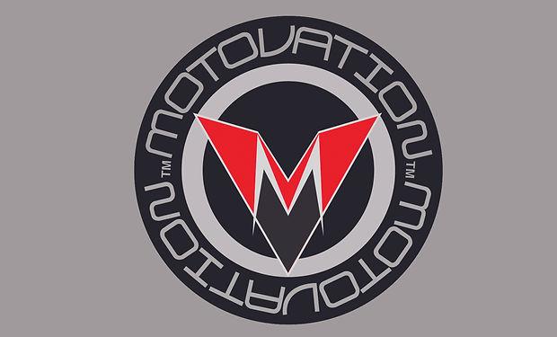 Motovation.jpg