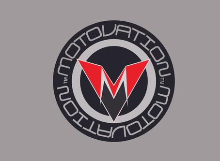 MotovationUSA On Board For 2020