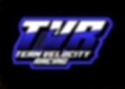 TVR Transparent.png