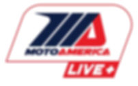 MA-LiveLogo-vertical-1024x639.jpg