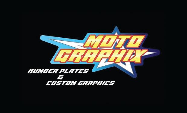 Motographics.jpg