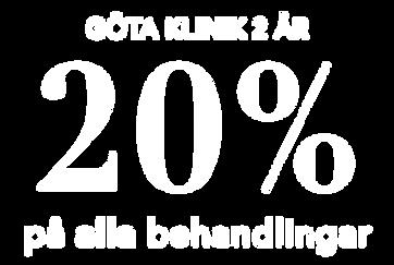gotaklinik_2ar.png