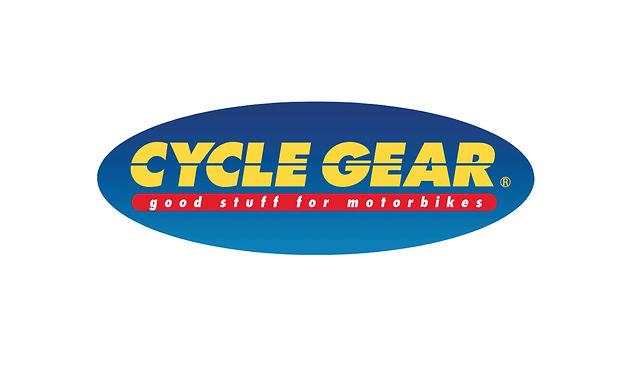 CycleGear.jpg