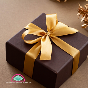 Gift, present, Gift Certificates and Gift Cards, Shop Small