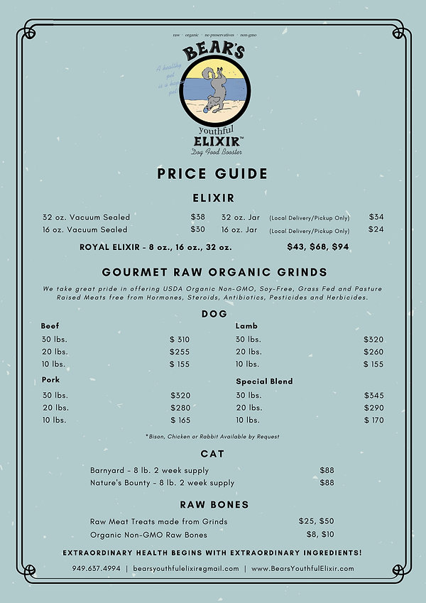 BYE Price List-8.17.20 .jpg