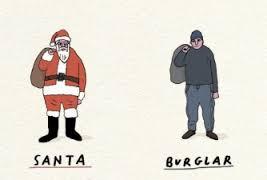 Ho-Ho-How to Keep Secure this Christmas