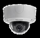 IP CCTV London