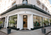 Henson Security Secure Luxury Fashion Boutique