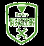 paxton-reg-installer_edited.png