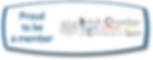 boton_nuevo_logo_def(3).png