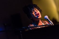Nneka Okebugwu
