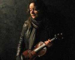 Liza Martiny
