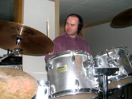 Daniel Werthmüller